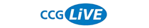 CCG Live