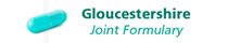 Glos Joint Formulary